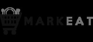 MARKEAT | Specialità Italiane